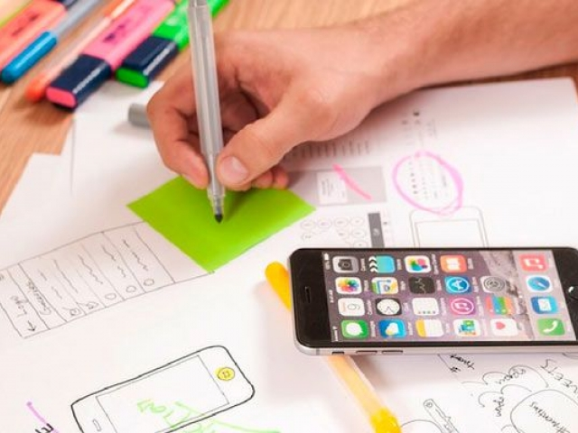 Cómo construir una lista de correos para tu negocio