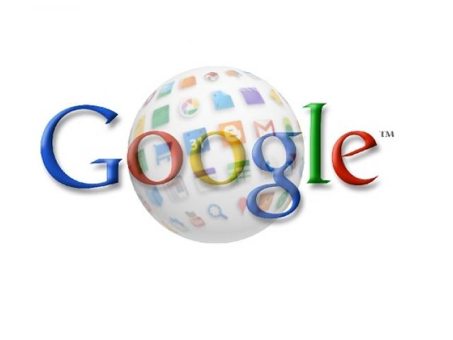 Google a rastrear los gastos offline