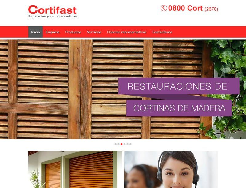 Cortifast